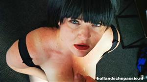hollandschepassie-20-12-31-samantha-kiss.jpg