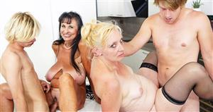 grandmams-21-09-25-lilian-black-and-lena-s-cougars-and-toyboys.jpg