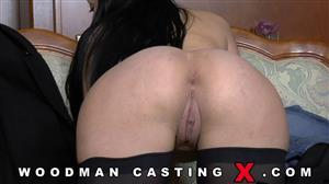 woodmancastingx-21-09-29-morticia-submi-casting-hard.jpg