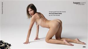 hegre-21-10-05-ani-first-nude-video.jpg