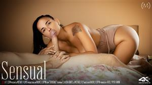 sexart-21-10-06-claudia-bavel.jpg