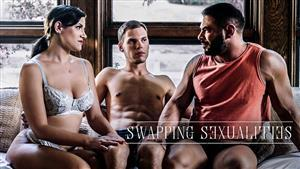 puretaboo-21-10-07-penny-barber-swapping-sexualities.jpg