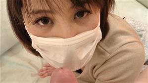 japanhdv-21-10-08-noa-koizumi.jpg