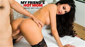 myfriendshotmom-21-10-08-jamie-michelle.jpg