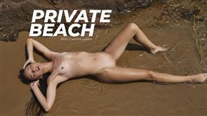 superbemodels-21-10-08-camilla-luskin-private-beach.jpg