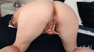 auntjudys-21-10-10-laura-masturbates-in-her-bedroom.jpg