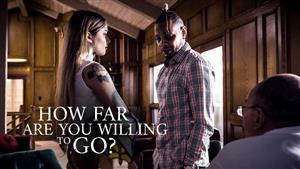 puretaboo-21-10-12-vanessa-vega-how-far-are-you-willing-to-go.jpg