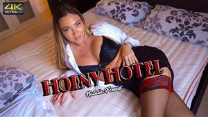wankitnow-21-10-10-natalia-forrest-horny-hotel.jpg