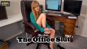 wankitnow-21-10-10-miss-amelia-the-office-slut-part-1.jpg