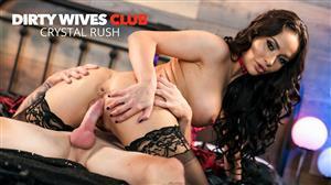 dirtywivesclub-21-10-13-crystal-rush.jpg