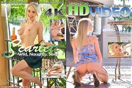 ftvgirls-21-10-13-scarlett-butt-plug-everywhere.jpg