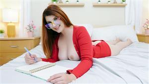 tittyattack-21-10-15-bess-breast.jpg