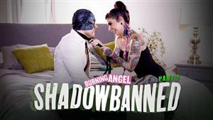 burningangel-21-10-17-joanna-angel.jpg