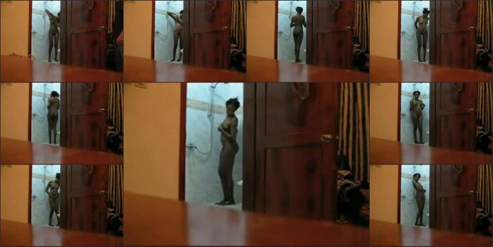 Hidden cam, spying video, locker rooms camera, shower rooms, solarium, beach cabins voyeur shower _102_