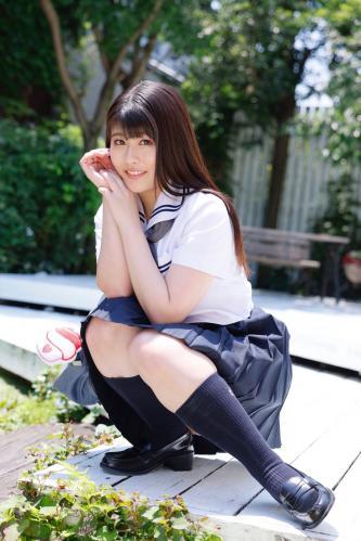 [LOVEPOP] Chitose Yoshino ちとせよしの 【Cream】 Chitose Nocturne ちとせノクターン Photo (crm000104)  PPV