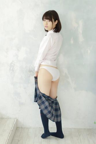 [LOVEPOP] Rea Momosato 桃里れあ 【Cream】 Rea Rhythm れあリズム Photo (crm000100)  PPV sexy girls image jav