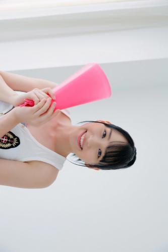 [LOVEPOP] Narumi Amaha 天羽成美 【Cream】 Amaha Sports あまはスポーツ Photo (crm000101)  PPV sexy girls image jav