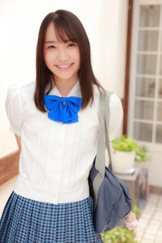 [LOVEPOP] Narumi Amaha 天羽成美 【Cream】 Amaha Etude あまはエチュード Photo (crm000105)  PPV sexy girls image jav