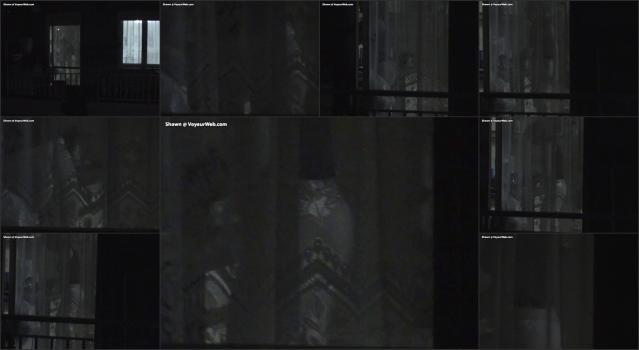 Homeclips.com 370589-18368