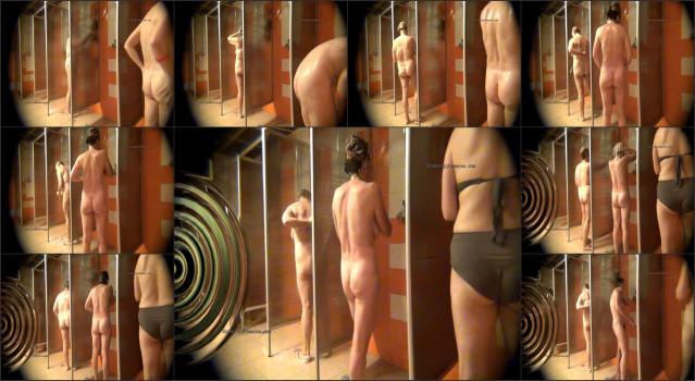 Showerspycameras.com spy-camera-01-part-00752