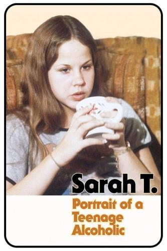 Sarah T  - Portrait Of A Teenage Alcoholic (1975) [720p] [BluRay] [YTS Mx]