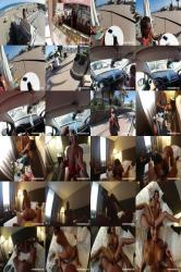 Fuckingstreet/Porncz: Chloe Lamour - He invited her for ice cream and something more [UltraHD 2K 1280p] (1.97 GB)