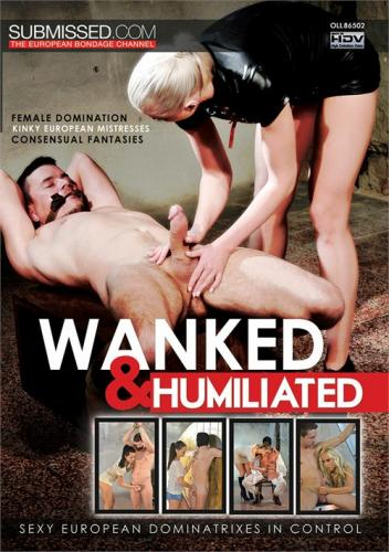 [Imagen: 239204800_wanked_and_humiliated.jpg]