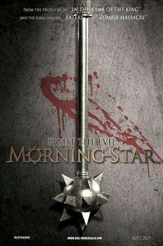 Morning Star (2014) [720p] [BluRay] [YTS Mx]