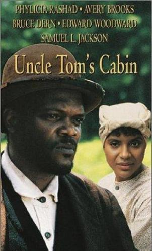 Uncle Toms Cabin (1927) [720p] [BluRay] [YTS Mx]
