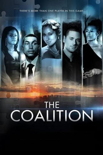 The Coalition (2012) [720p] [BluRay] [YTS Mx]