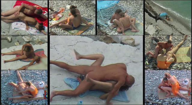 Rafian.Com Rafian at the Edge Beach-Shadow_Euroheat_04_pal