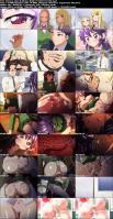 OVA千鶴ちゃん開発日記 #1 セル版