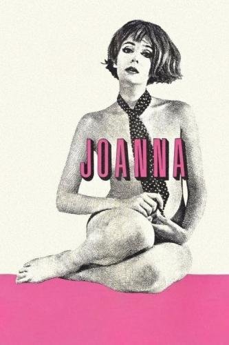 Joanna (1968) [720p] [BluRay] [YTS Mx]