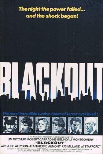 Blackout (1978) [720p] [BluRay] [YTS Mx]