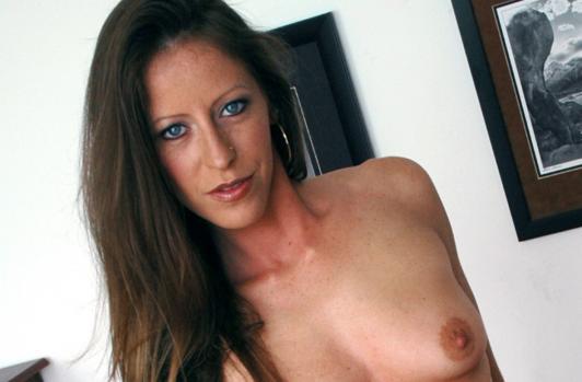 Liza Harper - Pornstar Collection