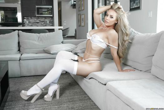 Nicole Aniston - Pornstar Collection