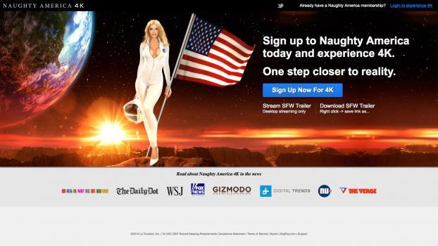 NaughtyAmerica4K.com - SITERIP