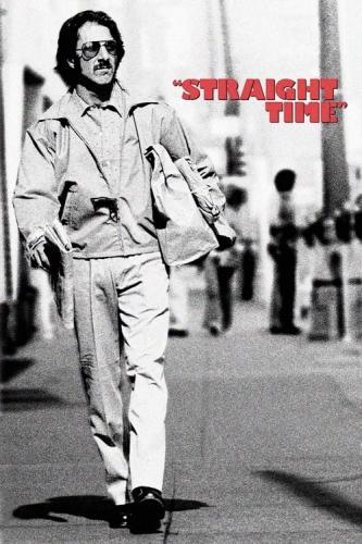 Straight Time (1978) [720p] [BluRay] [YTS Mx]