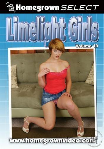 Limelight Girls #19