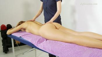 [Image: 238605586_nicole_-massage-mp4_snapshot_01-33-205.jpg]
