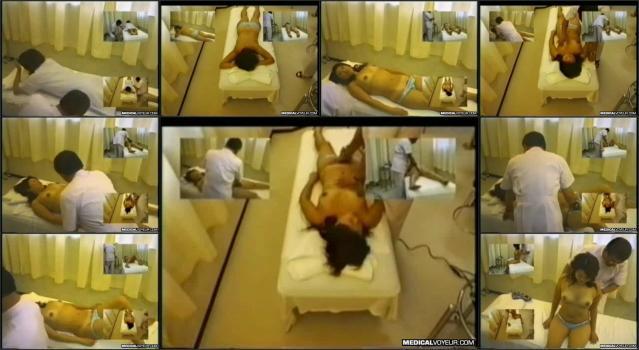 Medical voyeur cam Medical_gyno_voyeur-medicalvoyeur17