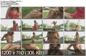 Playboy.com/PlayboyPlus.com: Laura Michelle - Student Bodies 01 [FullHD 1080p] (158.41 Mb)
