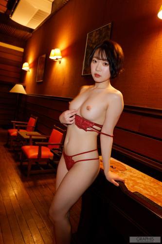 gra_yura-ka4_132.jpg