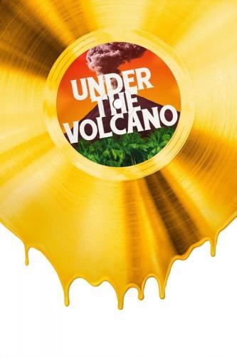 Under The Volcano (2021) [720p] [BluRay] [YTS Mx]