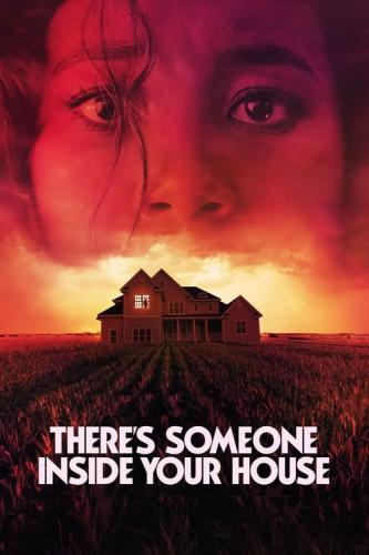 Theres Someone Inside Your House (2021) [720p] [WEBRip] [YTS Mx]