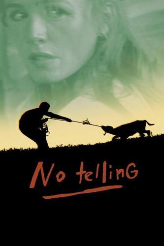 No Telling (1991) [720p] [BluRay] [YTS Mx]