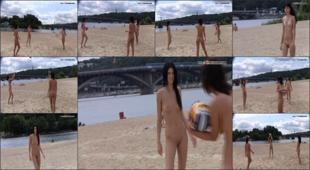 X-Nudism.com cs-nd_29-12-15