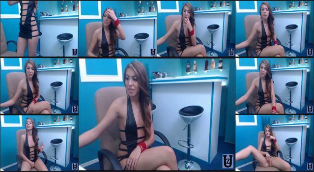 Webcams RusCams Runetki HD  DittaCruz