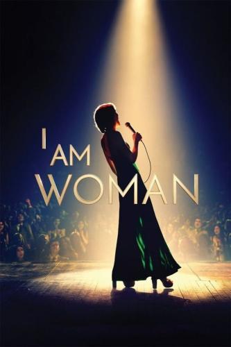 I Am Woman (2019) [720p] [BluRay] [YTS Mx]