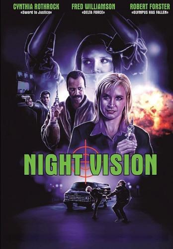 Night Vision (1997) [1080p] [BluRay] [YTS Mx]
